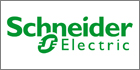IR imaging sensor manufacturer ULIS signs contract with Schneider Electric to supply IR sensors for Pelco's Sarix thermal cameras