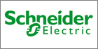 Schneider Electric to showcase its new Pelco video security product line at ASIS 2011