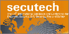 Secutech 2011 to feature electronic security, information security, and fire safety sectors under one umbrella