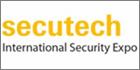 Secutech 2013 attracts over 510 security exhibitors from 19 countries and regions