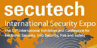 Secutech 2012 attracts 532 exhibitors at the Nangang Taipei World Trade Center