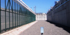 Senstar's µltraWave perimeter system installed for the first time in Europe