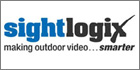 SightLogix appoints Todd Brodrick as its new Director of Sales