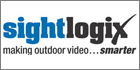 SightLogix and CNL Software announce technology partnership