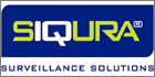 Siqura to demonstrate video network system for traffic applications at Trafic Madrid 2011 trade show