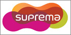 Suprema, provider of biometric technologies,  raises $36m in capital from share issue