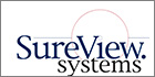 SureView provides Immix software to Access Security customers