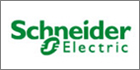 Schneider Electric to showcase security, energy management and building control solutions at BSEC 2010