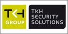 TKH's Siqura BC620WDR wins New Product Showcase Judges' Choice Award at ISC West 2012