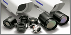 Tamron to released two sample exhibits at IFSEC 2011