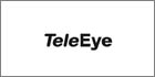 TeleEye's MX763-HD camera selected as one of the finalists for the Secutech Camera Excellence Award 2011