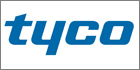 TYCO Global Center of Excellence receives ISO 9001:2008 certification