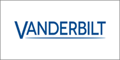 Vanderbilt, ESI project ensures SPC intrusion detection solution integration for CMS