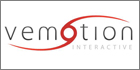 Vemotion Interactive hires Business Development head for Security and Defence sectors
