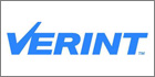 Leading financial institute implements Verint's Nextiva Financial IP Video Suite