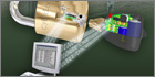 """Videx hosts educational webinar """"Critical Security for Critical Infrastructure"""""""