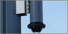 Counter Terror Expo 2011 to focus on surveillance solutions from Wavestore