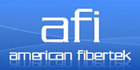 American Fibertek introduced a host of new IP and fibre transmission solutions at ASIS 2012