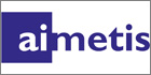 Aimetis announces enhanced partnership with Bosch Security Systems