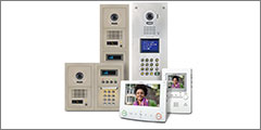 Aiphone launches IX-PA IP addressable paging adaptor for IX Series network security system