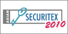 Asian Securitex 2010 lays down the path for excellence in 'green' surveillance technology