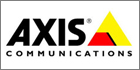 Axis releases year-end report for January – December 2015