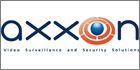 Axxon's CCTV software will be in the limelight at IFSEC 2010