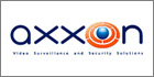 Network video management software leader Axxon strikes distribution partnership with Cieffe Benelux