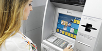 Rapid growth of biometric solutions in the banking industry strengthens protection against identity theft and fraud