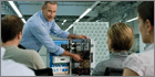 Bosch introduces its BIS Certified Partner Programme