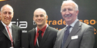 BSIA member companies win 2013 IFSEC & FIREX Awards for innovative solutions