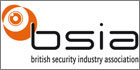 British Security Industry Association (BSIA) appoints chairmen for sections of membership following Annual General Meeting