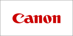 Canon Europe to demonstrate low light capabilities and Clear IR Mode with new VB-M50B network camera at IFSEC 2016