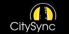 CitySync's new ANPR CCTV camera range unveiled at IFSEC 2010