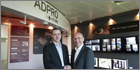Corps Security incorporates Xtralis' ADPRO into Corps Monitoring Centre