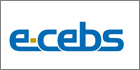 Ecebs joins OSPT Alliance as new member to provide smart card security solutions