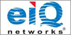 eIQnetworks' SecureVue situational awareness platform delivers record growth