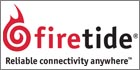 Los Gatos Police Department introduces new Firetide wireless system with full Ethernet compatibility