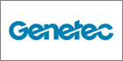 IP security solutions provider Genetec wins 2011 North American ADP of the year