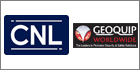 CNL joins Geoquip for integration of their surveillance products