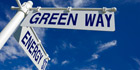 Making video surveillance greener and leaner