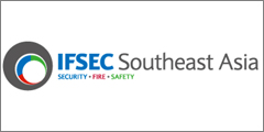 IFSEC Southeast Asia 2016: What to expect from the security, fire and safety event