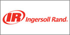 Ingersoll Rand Security Technologies announces initial findings from focus group attending BOMA International Conference
