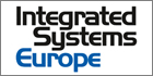 Integrated Systems Europe 2011 adds additional hall to accommodate increased demand