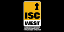 ISC West 2016 to centre around big data, IoT, social media, and integration
