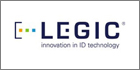 LEGIC develops LEGIC MMT to improve security for Mifare-based environments
