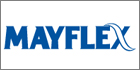IP solutions distributor Mayflex and network solutions provider Axis announce partnership deal