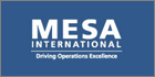 Siemens hosts MESA's first official Global Education Program