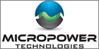 MicroPower Technologies participates in ESX 2012