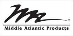 Middle Atlantic Products hires seasoned product managers Alec Conrad and Bret Leatherwood